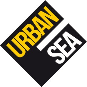 URBAN SEA_logo