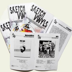 SKETCH-VINYLS_Catalogue