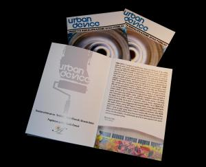Catalogo_URBAN DEVICE