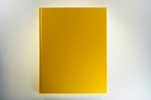 Opera di Luca Leggero&Luca Giorgi