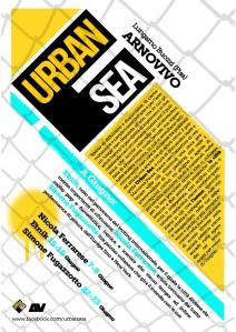 UrbanSea-01