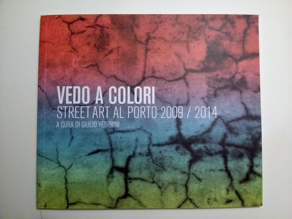 Catalogo Vedo a Colori 2009-2014