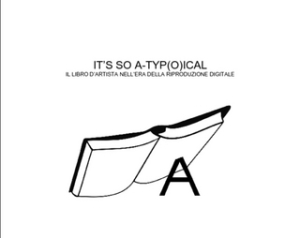 it's so a-typoical_catalogo mostra