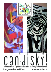 Can-disky!_Flayer evento Luglio 2013_low