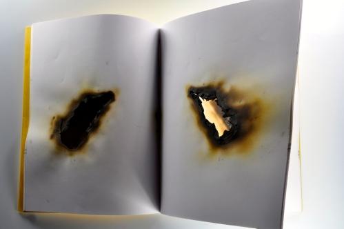 L'arte delle mine_Luca Leggero&Luca Giorgi