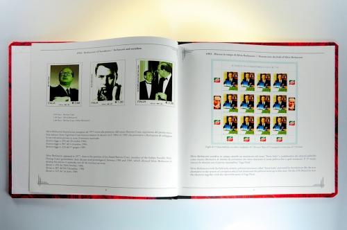 Twenty years of Berlusconismo in Italy – (1994 – 2011)_Marcantonio Lunardi
