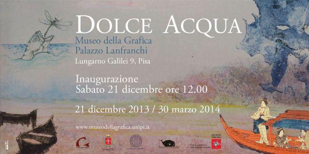 Dolce-Acqua-invito1