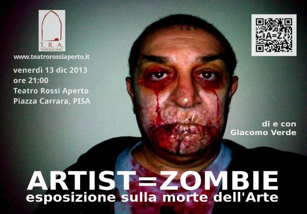 Manifesto-ZombieTRA-c-1000