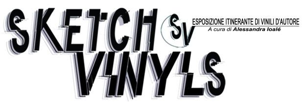 SV_SKETCH-VINYLS