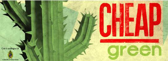 cs_green_impa