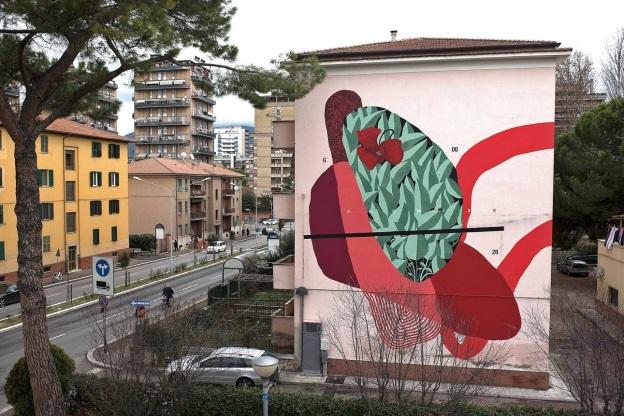 Giulio-Vesprini-Promise-Terni