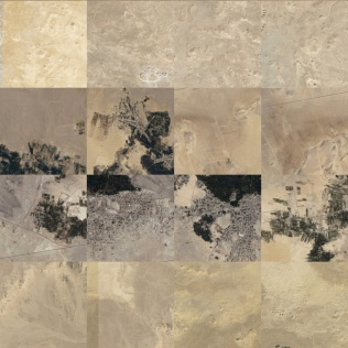 Guido Segni – A quiet desert failure_5
